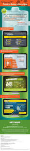 black friday ad 3015 target how to win black friday infographic black friday infographic