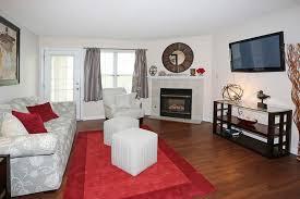 Buffalo Ny Apartments For Rent Ellicott Development by Windsong Place Apartments Rentals Buffalo Ny Apartments Com