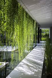 Interior Landscape 458 Best Projects Outdoor Spaces Images On Pinterest Interior