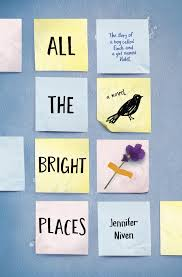 quotes about friendship enduring best books of 2015 no matter your taste