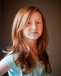 good haircuts for 11 year best 25 girl haircuts ideas on pinterest little girl haircuts