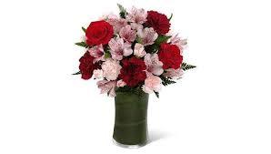 grower direct best selling flower arrangements u0026 bouquets