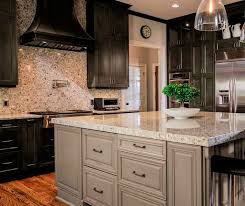 Slate Grey Kitchen Cabinets 99 Best Cabinetry Images On Pinterest Kitchen Ideas Kitchen And