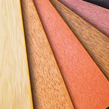 what of stain should i use on my kitchen cabinets wood stain dye chemical treatments pigment supplier orco