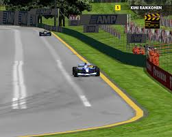 grand prix manager 2001 brazil race 1 vacancy page 3