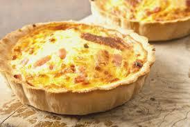 quiche cuisine az awesome cuisine az com inspirational hostelo
