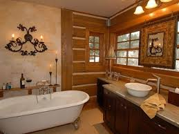 Small Country Bathroom Ideas Country Bathroom Vanities Photos Of The Country Bathroom Decor