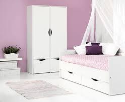 Bunk Bed Cabin Beds And Cool Kids Beds JYSK - Jysk bunk bed