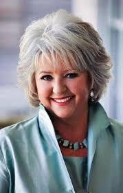 55 best hair images on pinterest grey hair blonde hair and