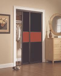 louvered interior doors closet doors u2014 interior doors and closets