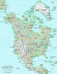 map of america map of america map america atlas