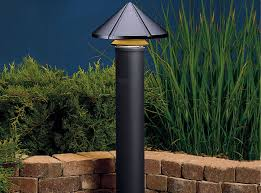 Kichler Led Landscape Lighting Hadco Led Landscape Lighting And Outdoor Amazing Kichler With