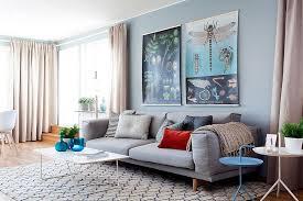 Nordic Interior Design Nordic Interior Interior Design Ideas Ofdesign