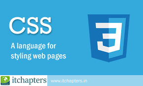 learn web design itchapters learn web designing learn web development