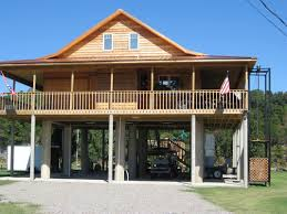 Small Vacation House Plans Small Elevated Beach House Plans On Stilts