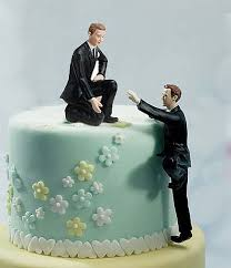 same wedding toppers same wedding cake toppers wedding ideas
