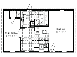 1 bedroom modular homes floor plans one bedroom modular home one bedroom house floor plans studio floor