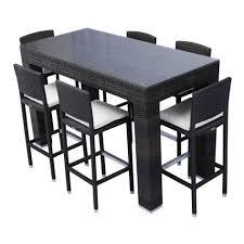 Diy Outdoor Furniture Patio Hardwood Patio Set Patio Dining Furniture Pet Patio Door Diy