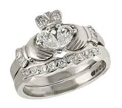 german wedding ring global wedding traditions hubpages