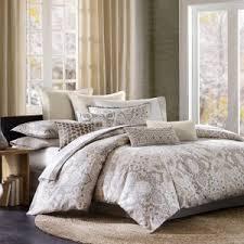 Cal King Bedding Sets California King Bedding Bedding Sets Hayneedle