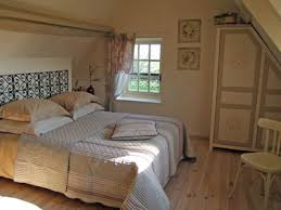 deco chambre charme exemple deco chambres d hotes de charme