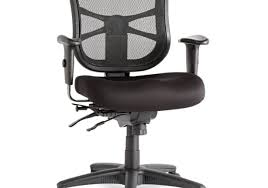 Black Desk And Chair Preech Theprofit Cell Phone Holders For Desk Desk And Chair