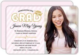 commencement announcements nursing school graduation invitations nursing school graduation