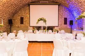 lieu pour mariage je cherche une salle un lieu pour mon mariage lieux de réception
