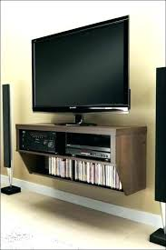 ikea media console hack tv console table ikea stand hack of 2 house plans with loft