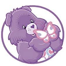 share bear care bears characters sharetv