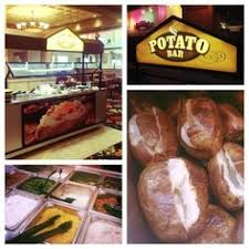 How Much Is Barona Buffet by Ship Of Seafood Barona Buffet Casino Allyoucaneat Barona