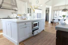 Professionally Painting Kitchen Cabinets Professionally Painting Kitchen Cabinets Pathartl