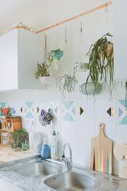 20 diy macrame plant hanger patterns http www designrulz com