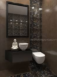 badkamer wc design modern wc 79 best bathroom images on toilet design bathrooms