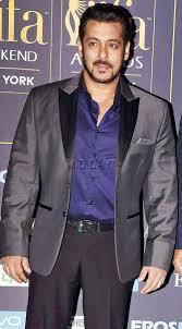 amazon prime bollywood movies salman khan signs deal with amazon prime video entertainment