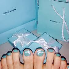 tip top nails 14 photos u0026 40 reviews nail salons 4011 s