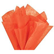 gift tissue paper wrapping tissue health household