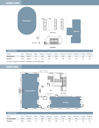 winter palace floor plan event venues new york wedding venues lotte new york palace