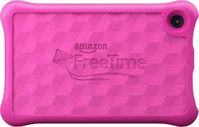 amazon fire kids tablet black friday 2017 amazon fire hd 8 kids edition 8