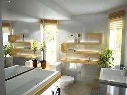bathroom rack ideas bathroom storage ideas vanity shelves glass