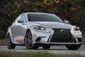lexus is 350 msrp 2014 lexus is 350 overview cars com