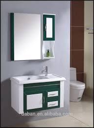 Deep Bathroom Sink by Bathroom Cabinet With 12 Inch Deep Bathroom Vanity For Bathroom