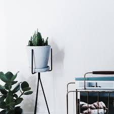 ferm living plant stand http www fermliving com webshop shop