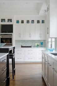 68 best kitchen backsplash subway tile images on pinterest