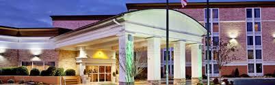 Comfort Inn Huntsville Alabama Holiday Inn Huntsville Research Park Hotel By Ihg