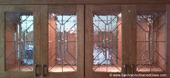 Cabinet Doors San Antonio San Antonio Stained Glass Cabinetsstained Glass San Antonio