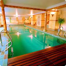 furniture glamorous small indoor swimming pool backyard design
