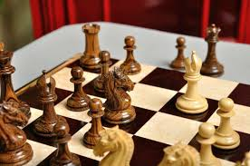luxury chess set our guide to choosing and buying the best luxury chess sets of 2018