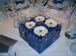 table decorations reunions and decoration on pinterest idolza