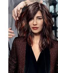 lob shag hairstyles lob hair salon vero beach fl james geidner hair studio salon